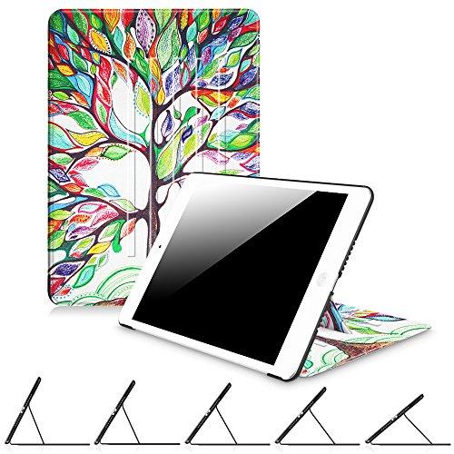 Fintie iPad Air Case Protective