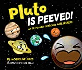 #9: Pluto Is Peeved: An ex-planet searches for answers