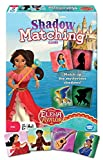 Disney Elena Of Avalor Matching Board Game