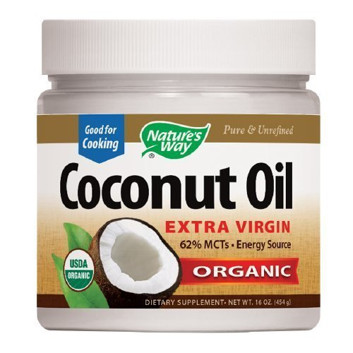 natures-way-efagold-coconut-oil-pure-extra-virgin-16-oz