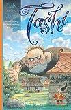 Tashi and the Giants (Tashi series)