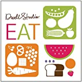Eat, Dwell Studio Staff and Blue Apple Staff, 1609050010