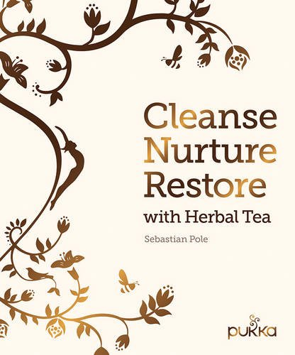 cleanse-nurture-restore-with-herbal-tea