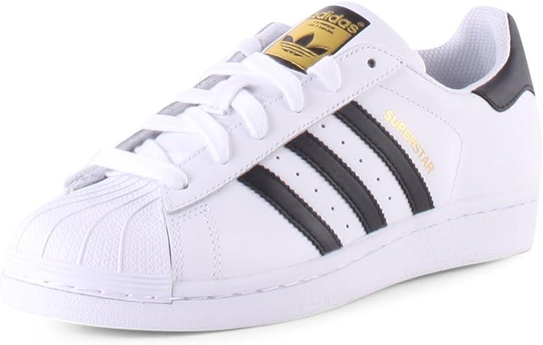 Soldes > superstar adidas 38 > en stock