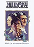 NIJINSKY (1980)