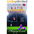 Changing Lanes (The Lone Stars Book 3)