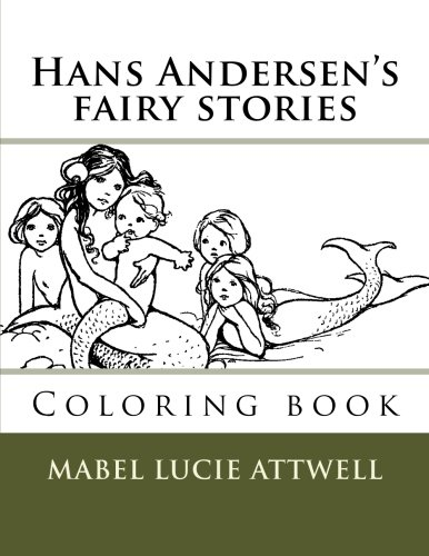 Fairy stories: Coloring book for sale  Delivered anywhere in USA