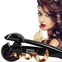 Hair Curlers Product
