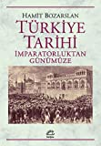 img - for Turkiye Tarihi book / textbook / text book