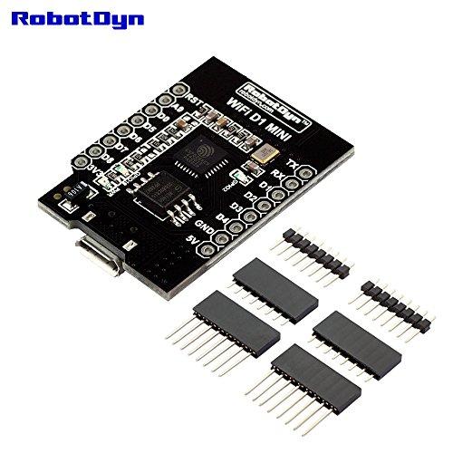 32 Mb Flash Kit - 2