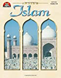 img - for Inside Islam book / textbook / text book