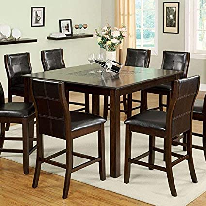 Dining Room Sets 9 Piece