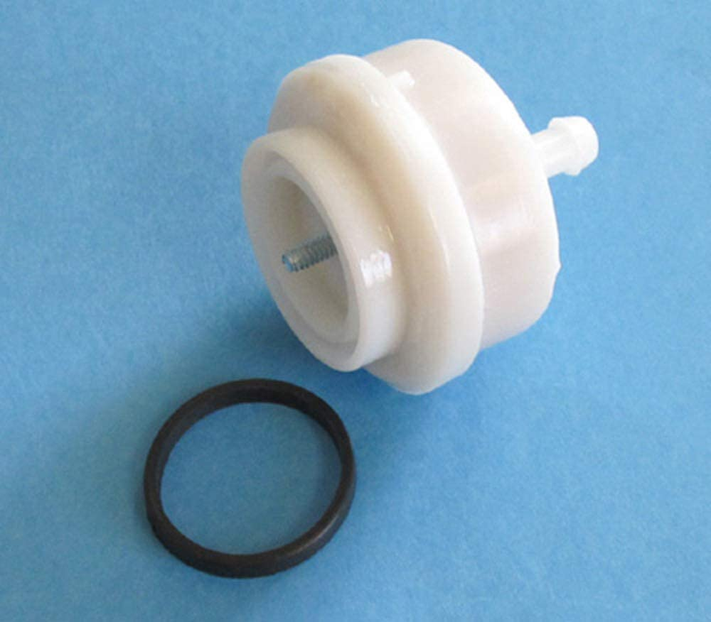 Sport-Parts Inc Screw In Filter 07-246