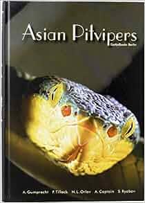 ISBN 13: 9783899734508