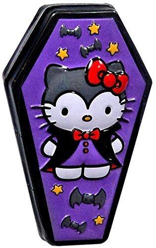 Bat Cherry - 7
