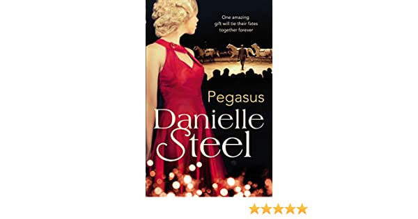 Danielle Steel Pegasus Ebook