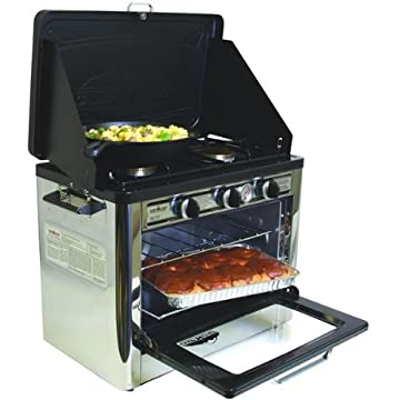 best Camp Chef Two-In-One reviews