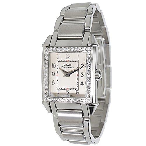 girard-perregaux-vintage-1945-2592-ladies-watch-in-stainless-steel-certified-pre-owned