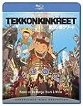 Tekkon Kinkreet [Blu-ray] (Sous-titre...