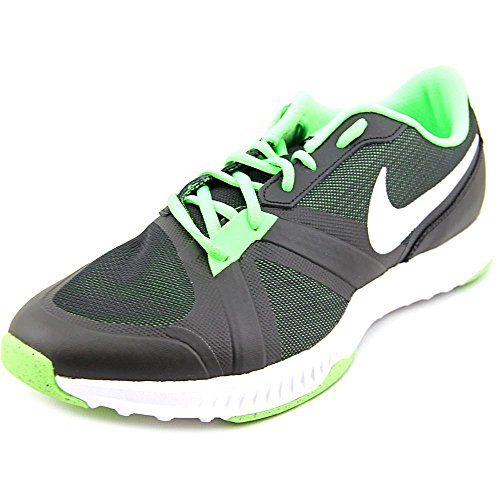Nike Men's Air Epic Speed TR Cross Trainer