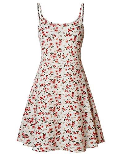 90s babydoll dress - 1
