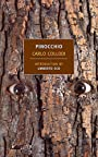 Pinocchio (New York Review Books Classics)