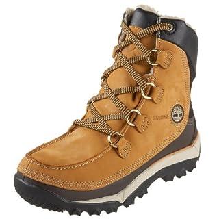 333b1506244 Timberland Men's Rime Ridge Premium Waterproof Snow Boot,Brown,7 M ...