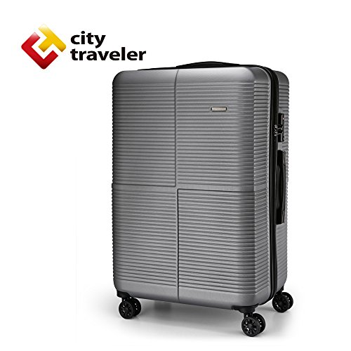 suitcase-by-city-traveler-lightweight-anti-scratch-luggage-durable-abs-material-360-spinner-wheel-an