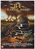 84 Charlie Mopic [DVD] [1989]