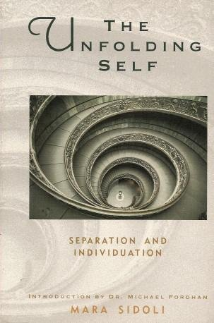 The Unfolding Self: Separation and Individuation