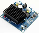 TDA7498 CSR4.0 Class D Bluetooth Digital Amplifier Board 2x80W DC24V