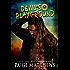 Devil's Playground: A Devil's Mayhem Novel (Devil's Mayhem Series Book 1)