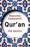 The Qur'an, Massimo Campanini, 0415411637