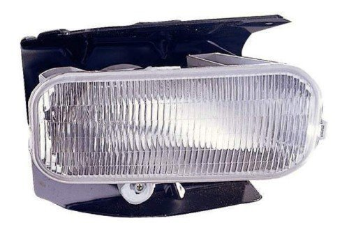 03 f150 oem fog lights - 8