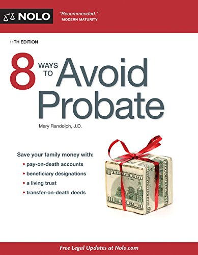 8-Ways-to-Avoid-Probate