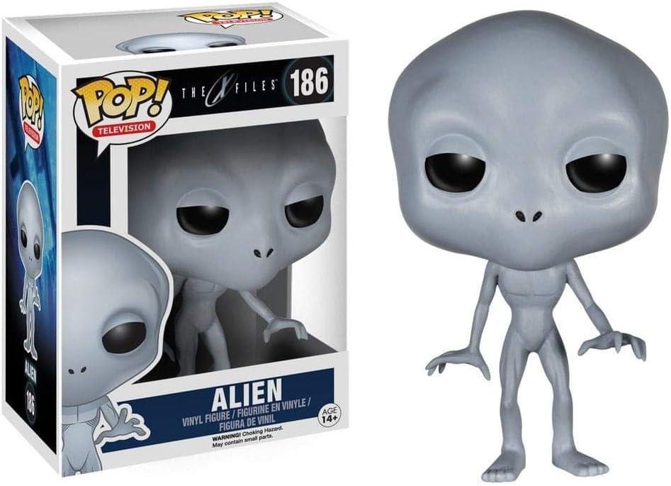 Alien Funko Pop Vinyl Figure