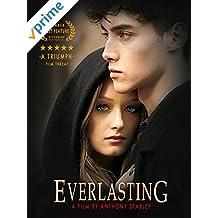 Everlasting (subtítulos en español)