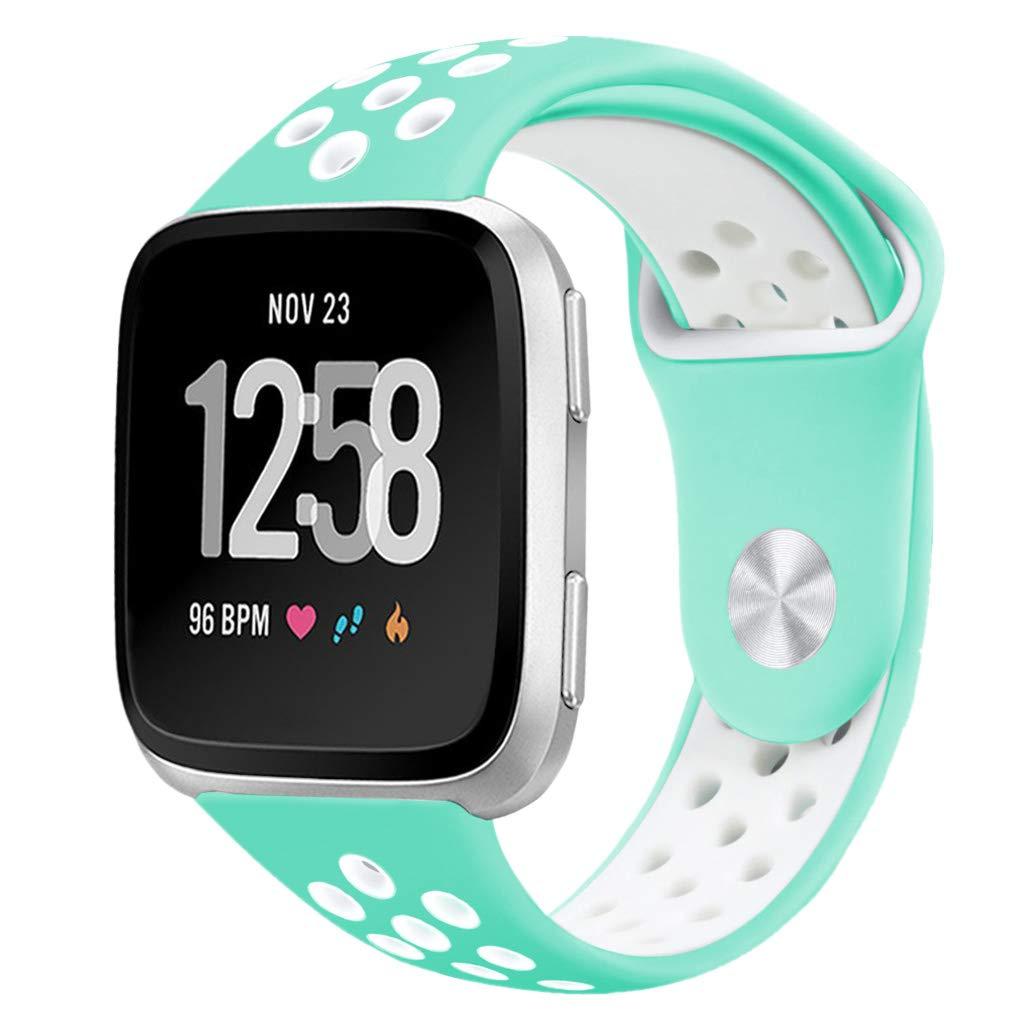 Apple Watchバンド、no1sellerプレミアムソリッドステンレススチールApple Watchバンドストラップ手首バンドユニーク研磨ビジネス交換用for Apple Watchシリーズ1、シリーズ2 B07BKZS6PY ブラック/グレー Small:5.5-6.7\