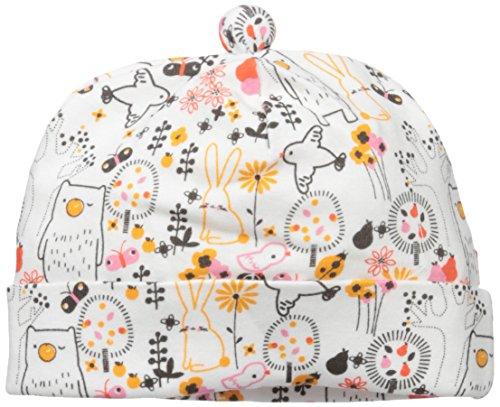 Zutano Baby Cotton Hat, Folktale, 12 Months (Cotton Hat Zutano)