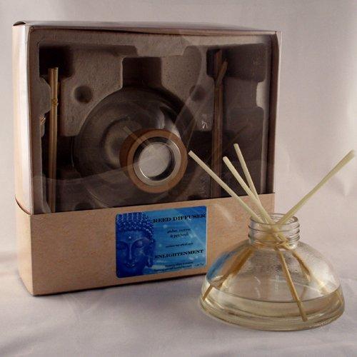 Natural Selection Bath and Body Birthday Cake Reed Diffuser Kit