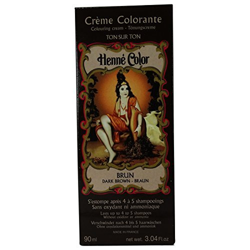 sitarama-henne-color-henna-colouring-cream-dark-brown-free-from-oxidants-ammonia-p-phenylenediamine-
