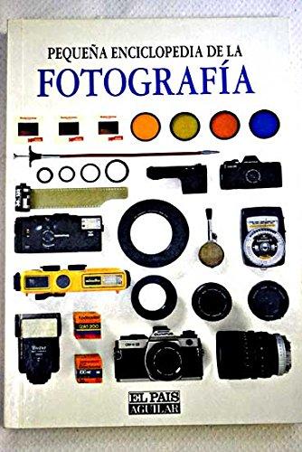 Descargar Libro Pequeña Enciclopedia Fotografia Michael John Langford