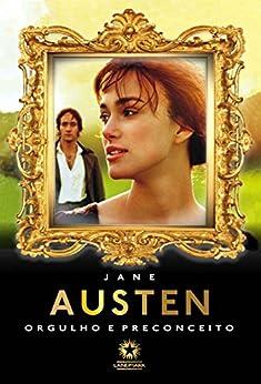 Orgulho e Preconceito (Edição Bilíngue) por [Austen, Jane]