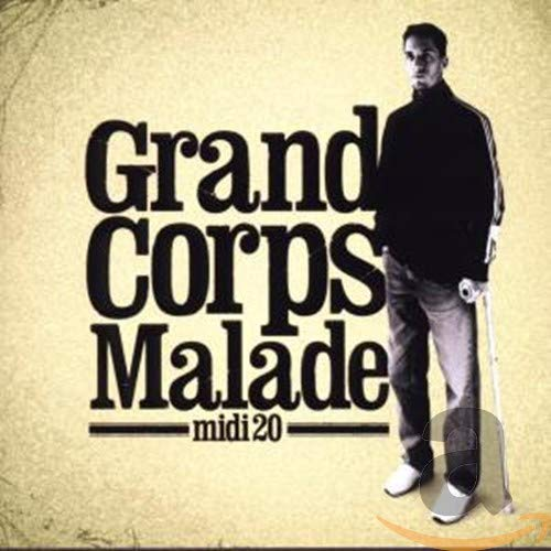 rencontres grand corps malade don slam)