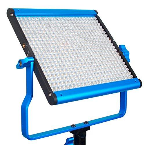 1000 Led Light Panel in US - 4