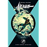 Nexus Archives Volume 4 (v. 4) ~ Steve Rude