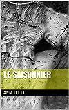 le saisonnier french edition