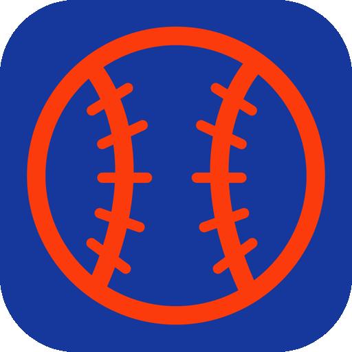 Nym Baseball Schedule