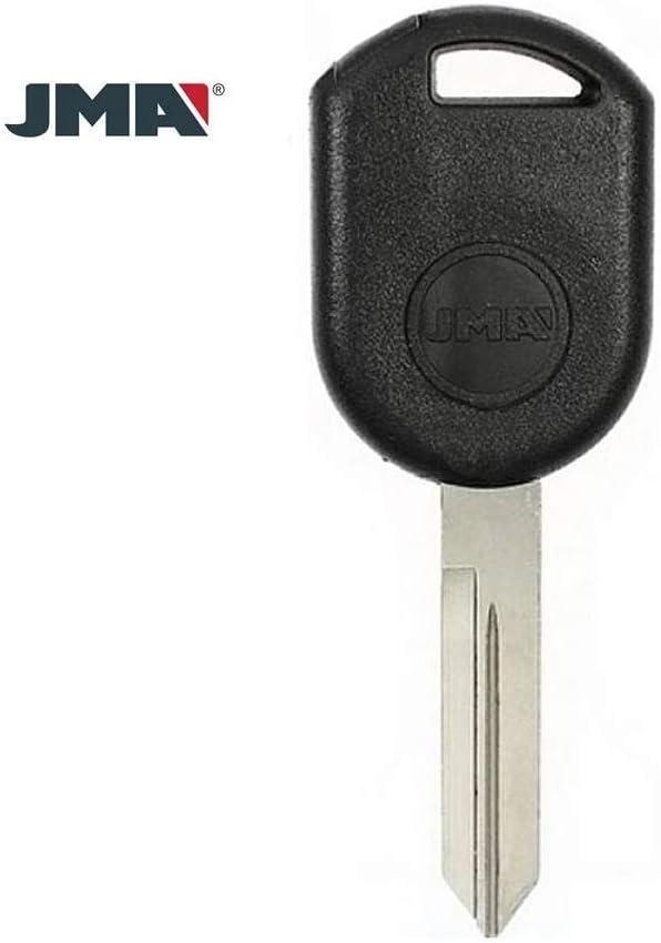Strattec Transponder for Ford H92-PT Chip 4D63 80 Bit