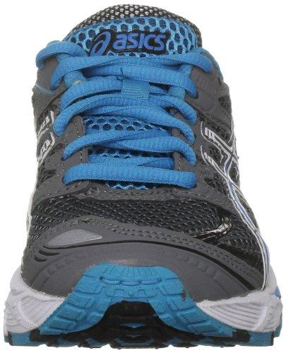 ASICS Atletismo Unisex